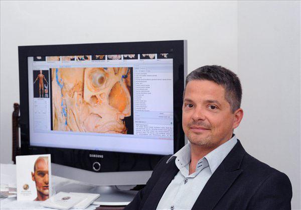 Отделение хирургии позвоночника национального института неврологии