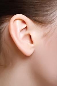 Коррекция ушных раковин