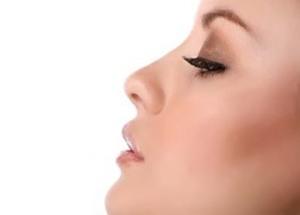 Пластика носа - ринопластика